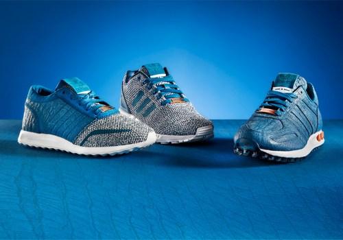 adidas-italia-independent-originals-1