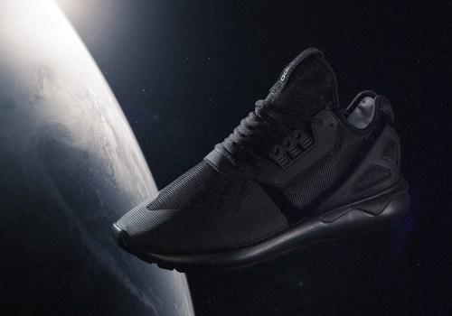 adidas-originals-sweedish-satellite-pack-2