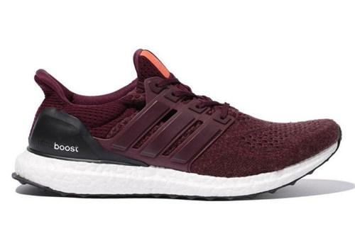 adidas-ultra-boost-wool-3