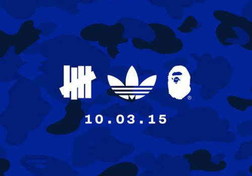 bape-undefeated-adidas-superstar-01