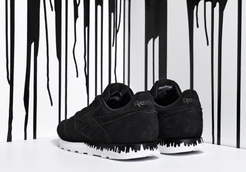 naked-x-reebok-classic-leather-drip-4