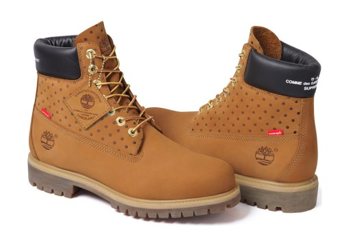 supreme-comme-des-garcons-shirt-timberland-6-inch-boot-2