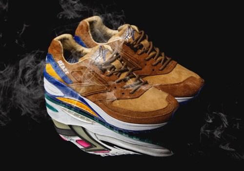 brooks-mita-sneakers-beast-2