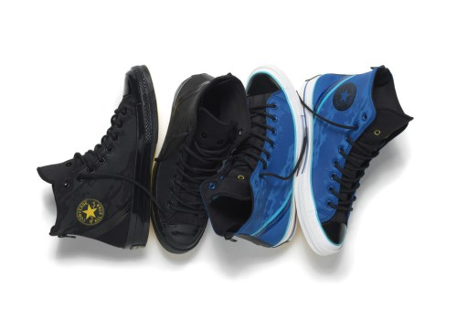 converse-chuck-taylor-wetsuit-collection-1