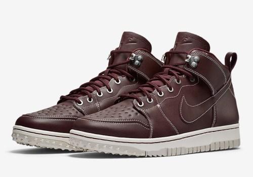 nike-dunk-cmft-sneakerboot-brown-leather-01