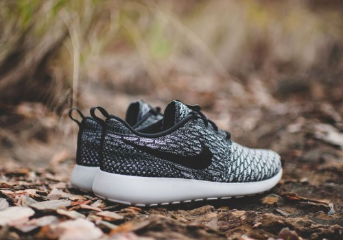 Nike-Roshe-RunFlyknit-wmns-cool-grey-2