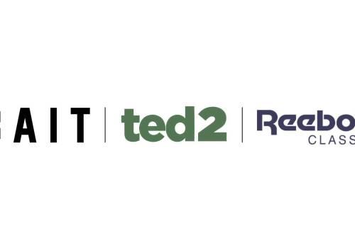 Reebok X BAIT X Ted 2 – Instapump Fury