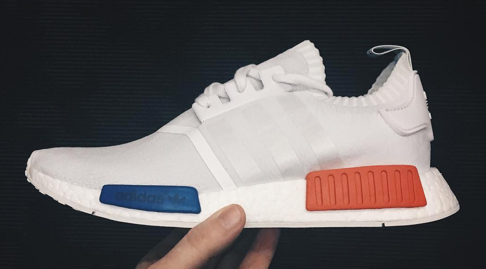 adida-white-nmd- preview-1