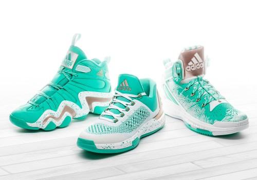 adidas-basketball-Christmas-Day-2015-collection-1
