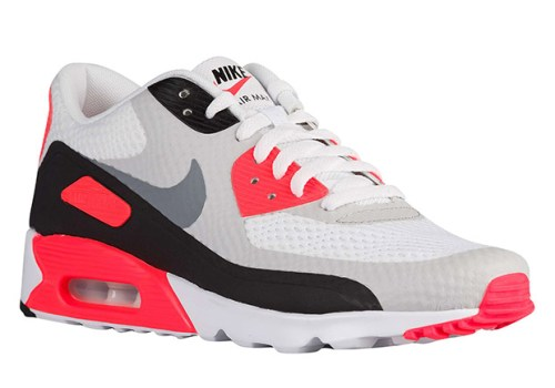 nike-air-max-90-ultra-essential-infrared