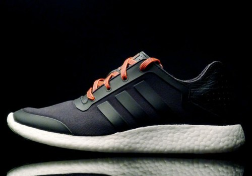 adidas-pure-boost-chinese-new-year-coming-soon-01