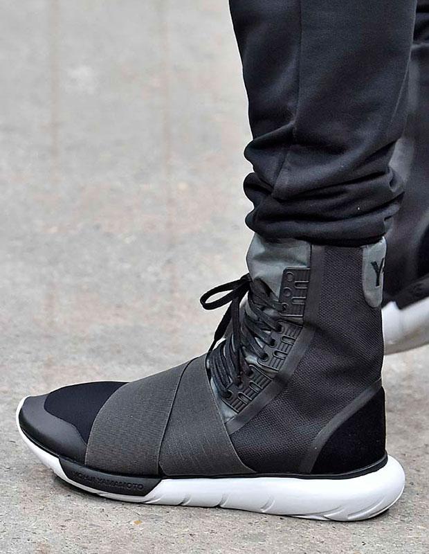 adidas-y3-qasa-boot-hi-aw-2016