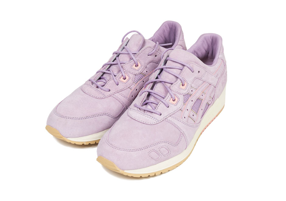 clot-asics-gel-lyte-iii-lavender-sand-13