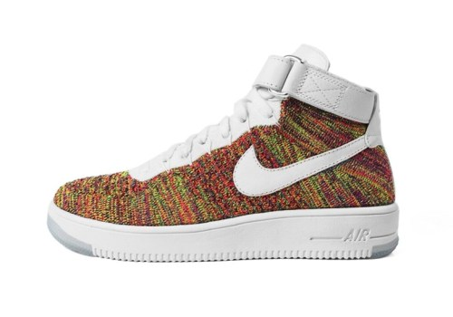 nike-air-force-1-flyknit-multicolor-first-look-1