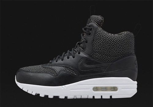 nikelab-air-max-1-sneakerboot-tech