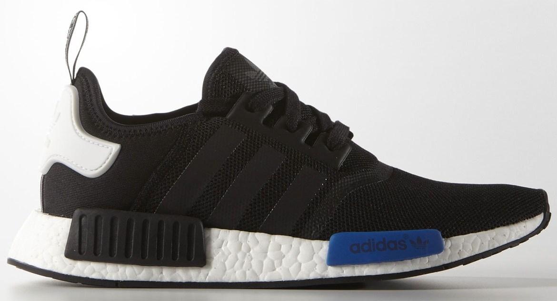 adidas-nmd-black-white-blue