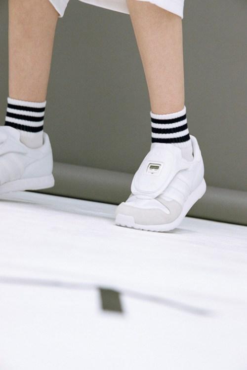 adidas-originals-hyke-2016-ss-07