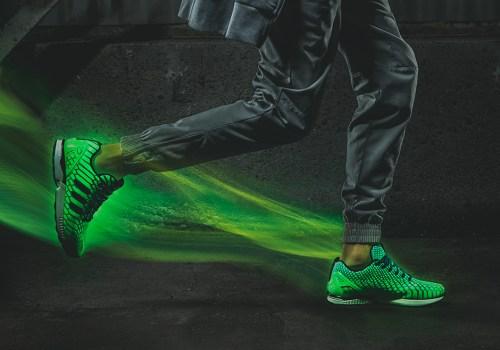 adidas-originals-zx-flux-xeno-borealis-01
