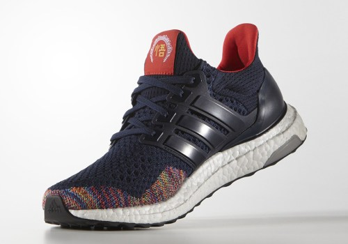 adidas-ultra-boost-chinese-new-year-1