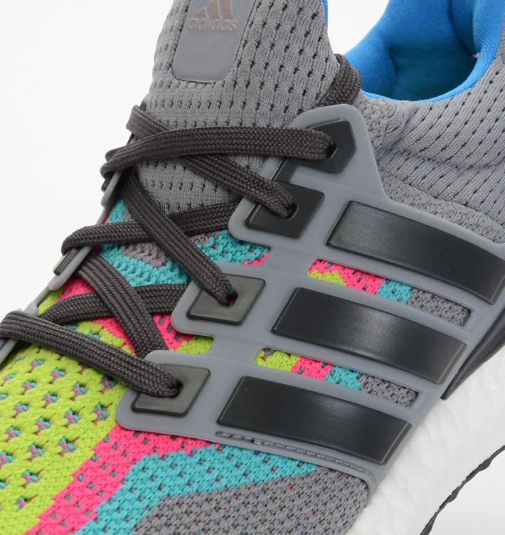 adidas-ultra-boost-novas-cores-3