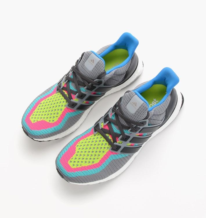 adidas-ultra-boost-novas-cores-4