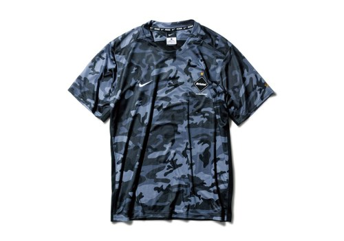 nike-fcrb-spring-2016-4
