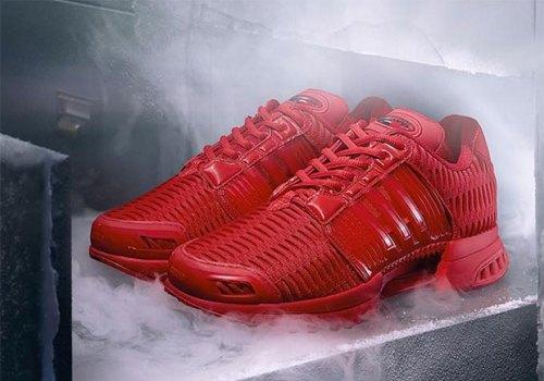 adidas-climacool-retro-red
