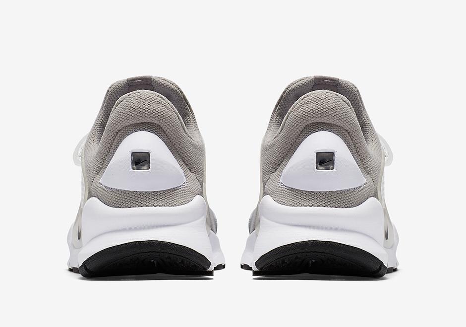nike-sock-dart-grey-release-date-05
