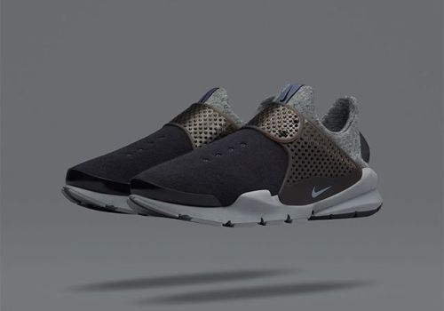 nikelab-sock-dart-fleece-4
