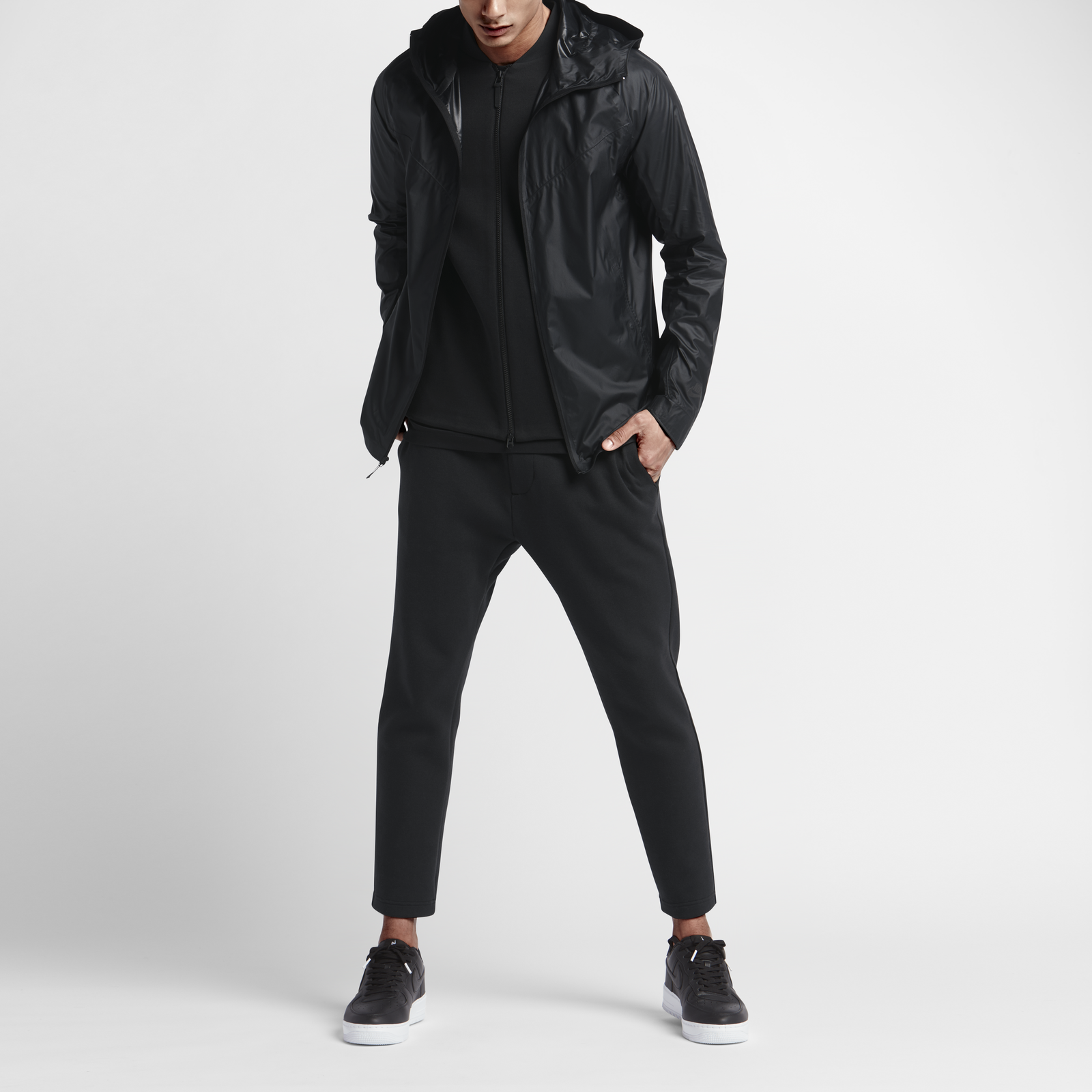 NikeLab_Transform_Jacket_mens_1_native_1600