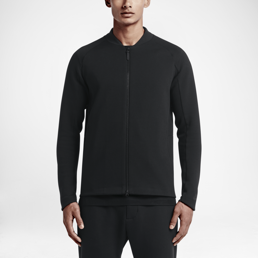 NikeLab_Transform_Jacket_mens_3_native_1600