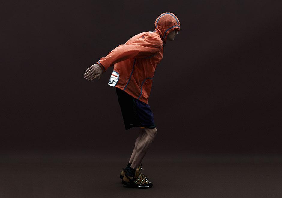 adidas-kolor-spring-2016-6
