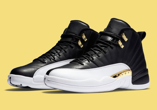 air-jordan-12-wings-2