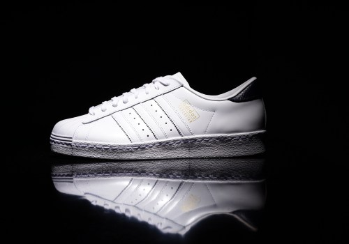 adidas-consortiumbeauty-youth-superstar-80v-1