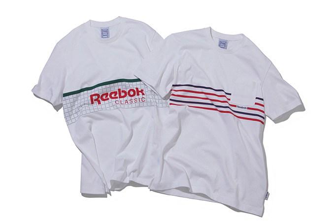reebok-beams-classic-gentleman-sport-pack-05