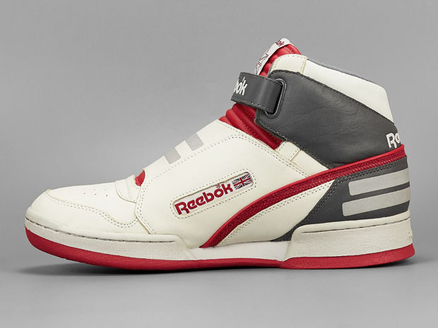 reebok-alien-stomper-mid-shoebox-03
