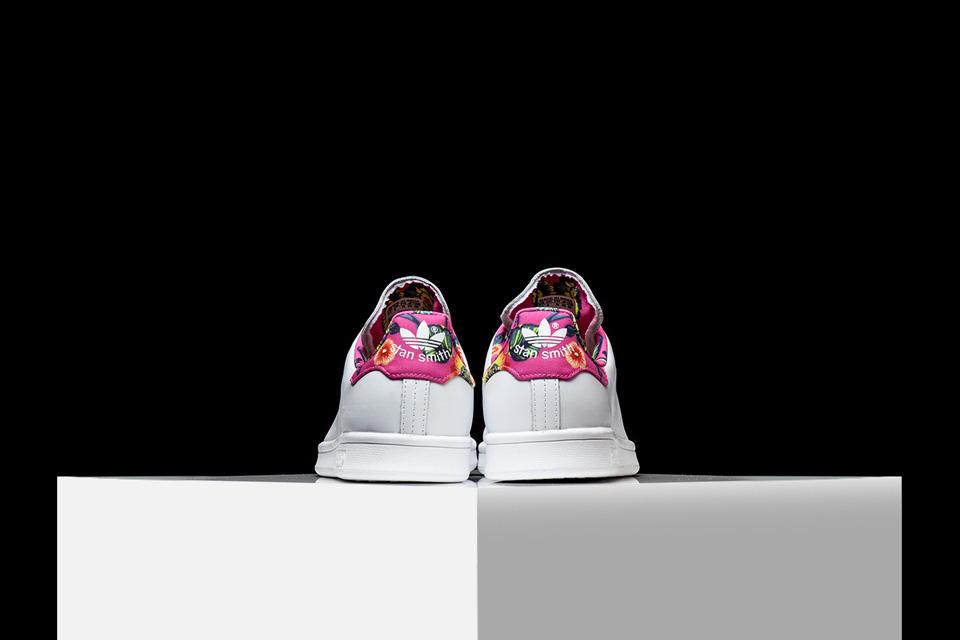 adidas-originals-farm-stan-smith-4