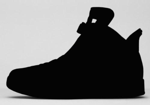 jordan-6-silhouette_ibmrmu