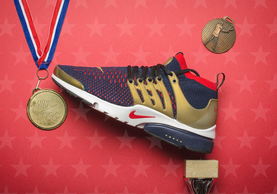nike-olympic-pack-2016-8