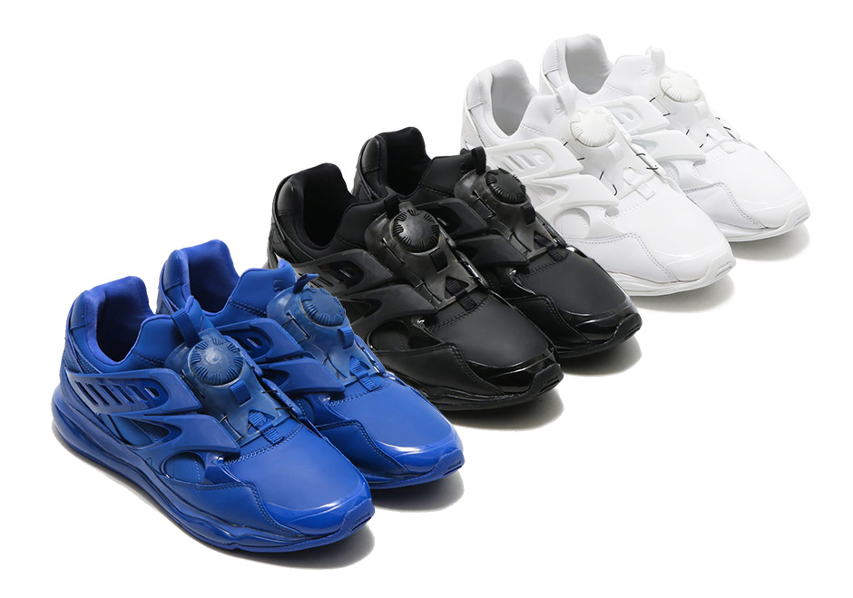 puma-disc-blaze-cell-tonal-pack-01