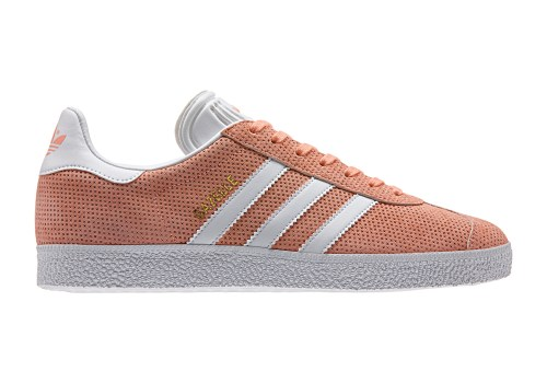 adidas-originals-gazelle-perforation-pack-01