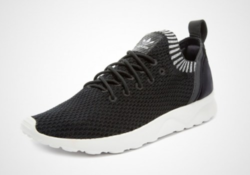 adidas-zx-flux-virtue-sock-primeknit-02