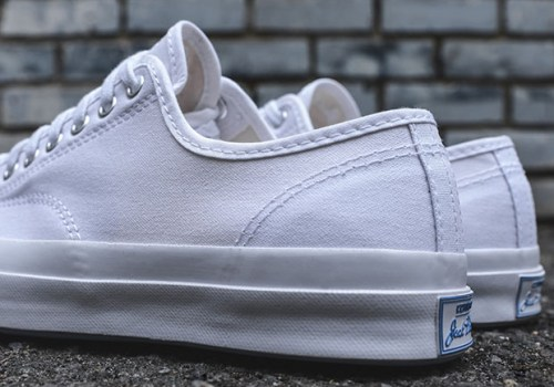 converse-jack-purcell-white-canvas-03