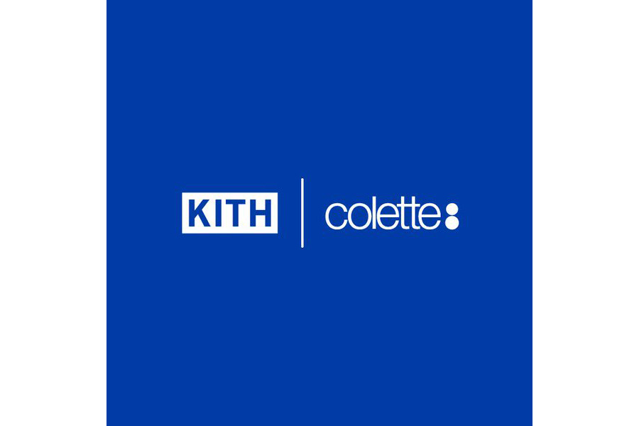 kith-colette-collaboration-1