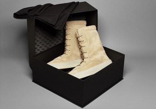 yeezy-season-2-crepe-boot-01