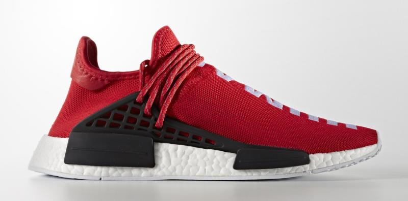 adidas-originals-pharrell-williams-nmd-hu-red-01
