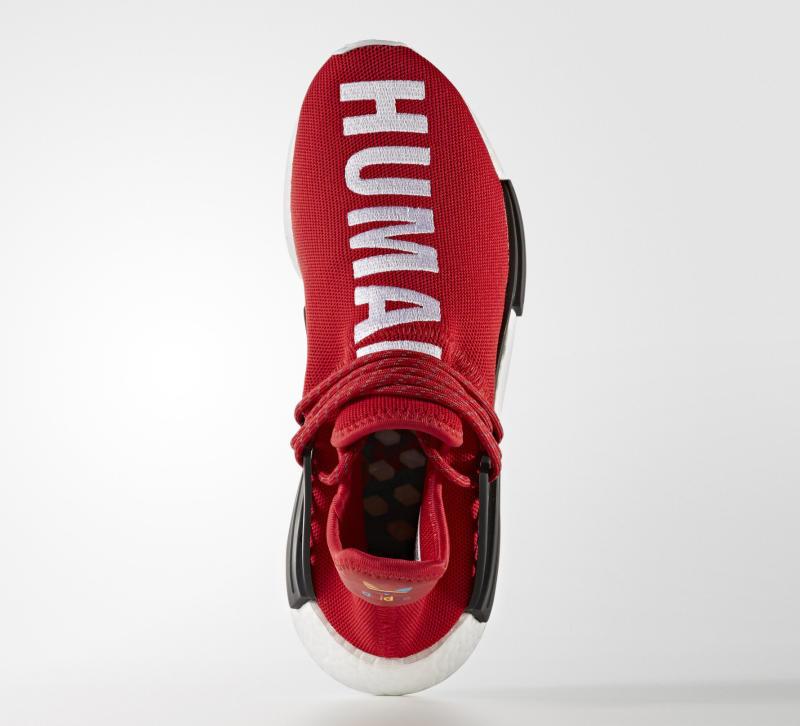 adidas-originals-pharrell-williams-nmd-hu-red-04