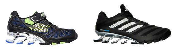 adidas-springblade-processo-skechers-02