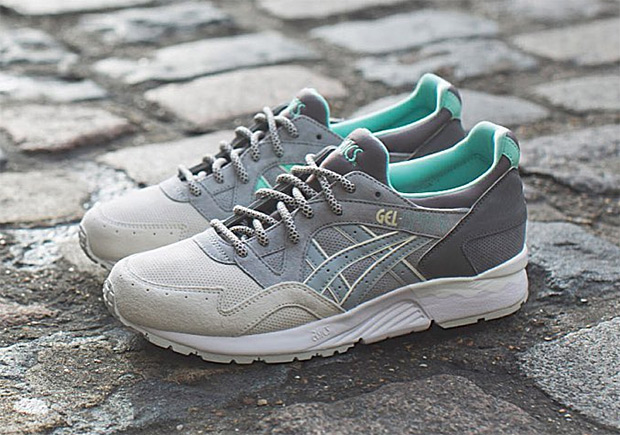 asics-offspring-gel-lyte-v-cobble-1