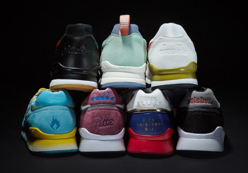 diadora-intrepid-ic400-sneaker-shops-collaboration-02